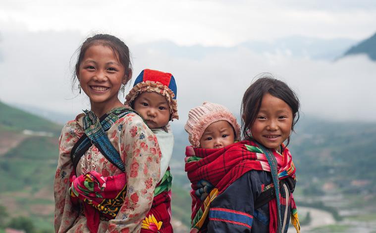 vietnam-population-sourire