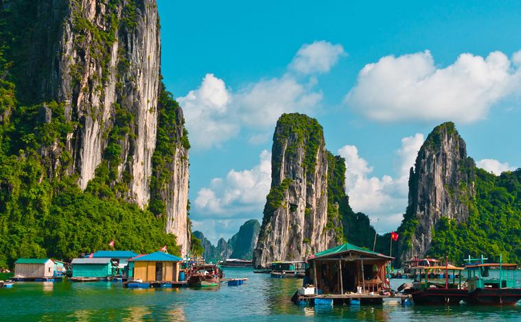 vietnam-village-flottant-halong-liste