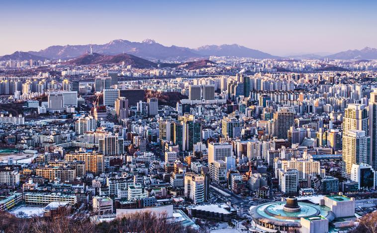 ville-seoul-coree-du-sud