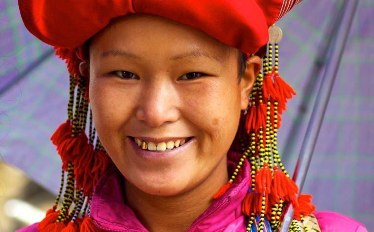 visage-femme-minorite-vietnam