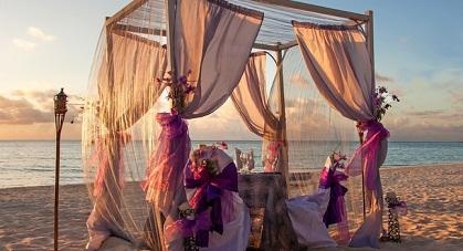 Voyage de noces Birmanie