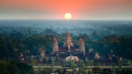 vue-aerienne-angkor-wat-cambodge