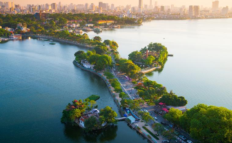 vue-aerienne-hanoi-vietnam-paysage