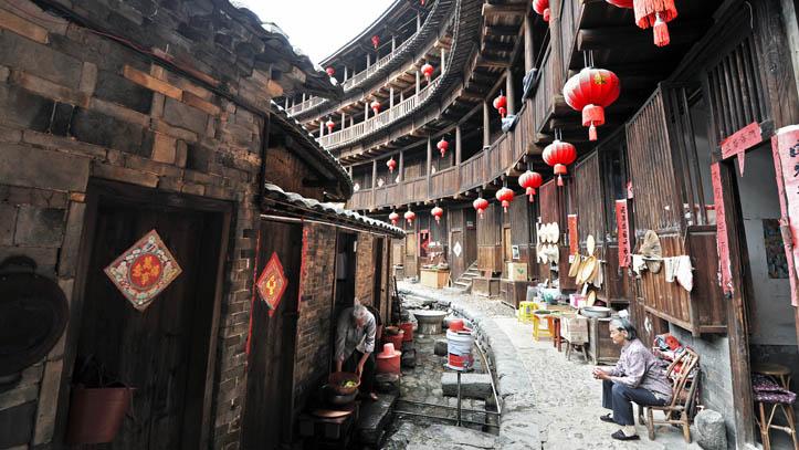 zhengzhou chine