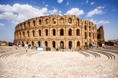 Pèlerinage Rome