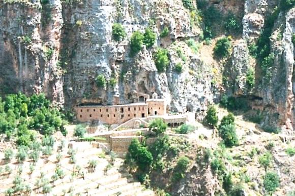 Site de rencontres libanais
