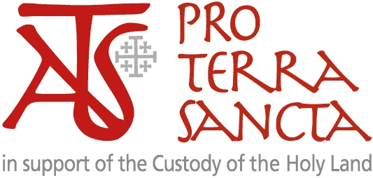 Pro_terra_sancta
