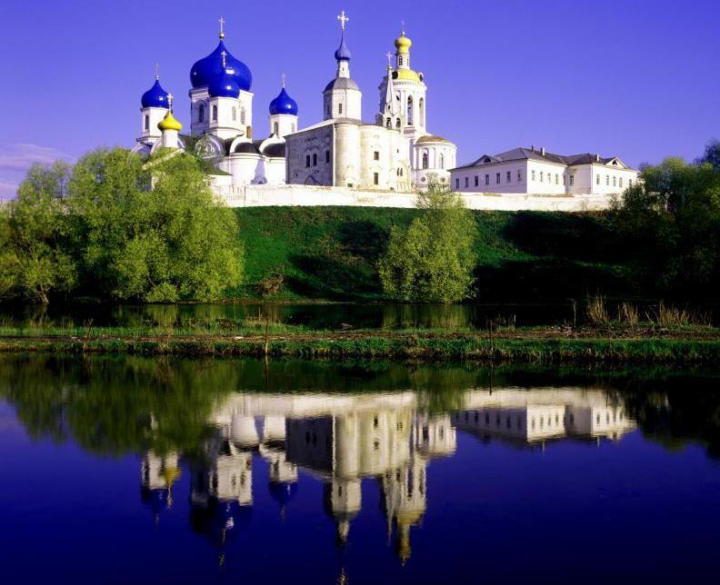 site de rencontre chretien orthodoxe