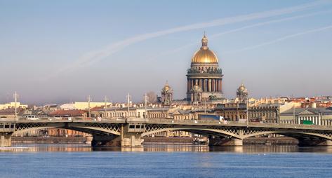 RUSSIE_VOYAGE_CULTUREL