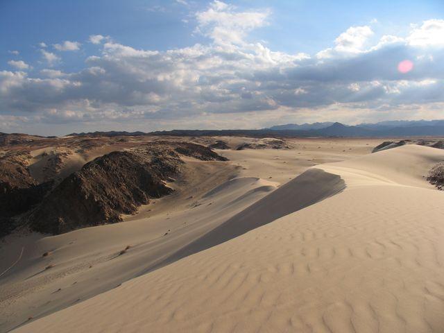 Desert_Sinai