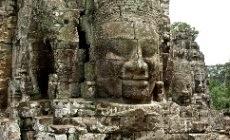 Visuel Cambodge