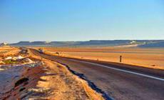 Séjour kitesurf  INITIATION au Maroc à Dakhla