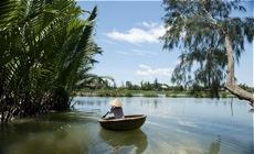 Visuel Vietnam