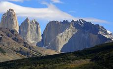 Visuel Chili