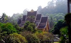 Visuel Laos