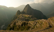Visuel Pérou