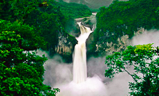 Visuel Equateur