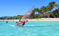 Visuel Guadeloupe